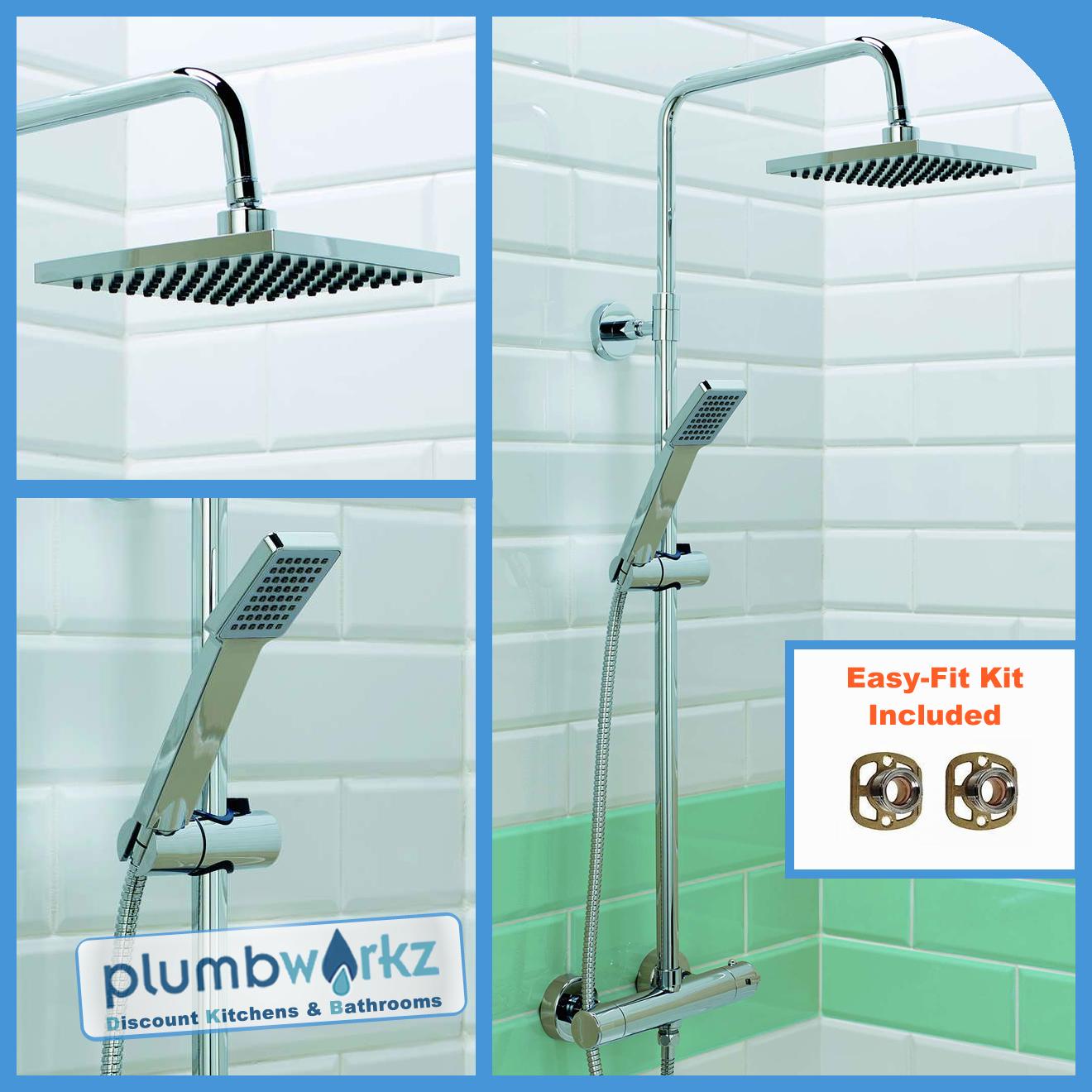 Fine Bar Shower Image Collection Bathtub Ideas Greenriverpedigree Info